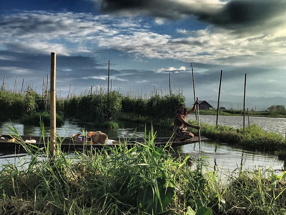 lago_inle-35