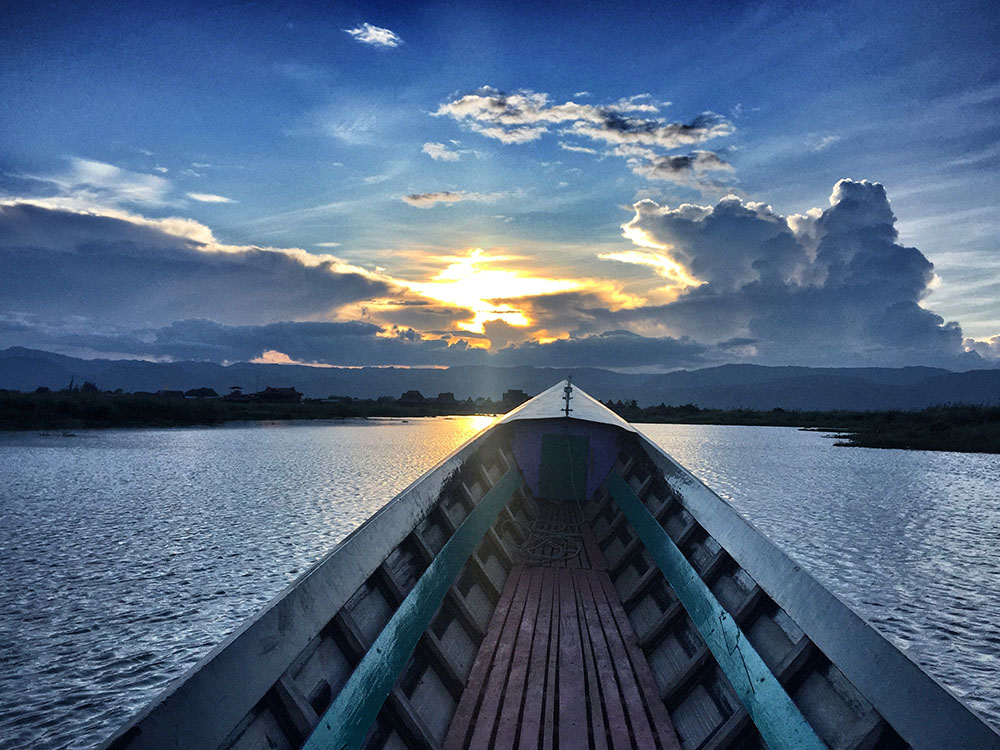 lago_inle-58