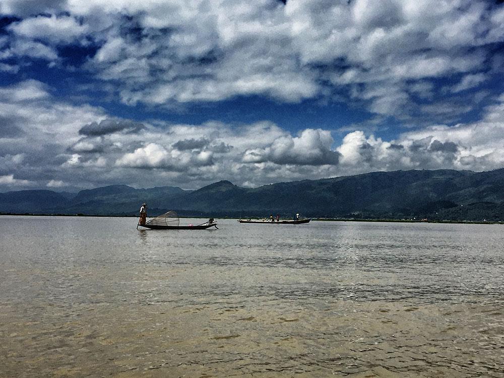 lago_inle-7