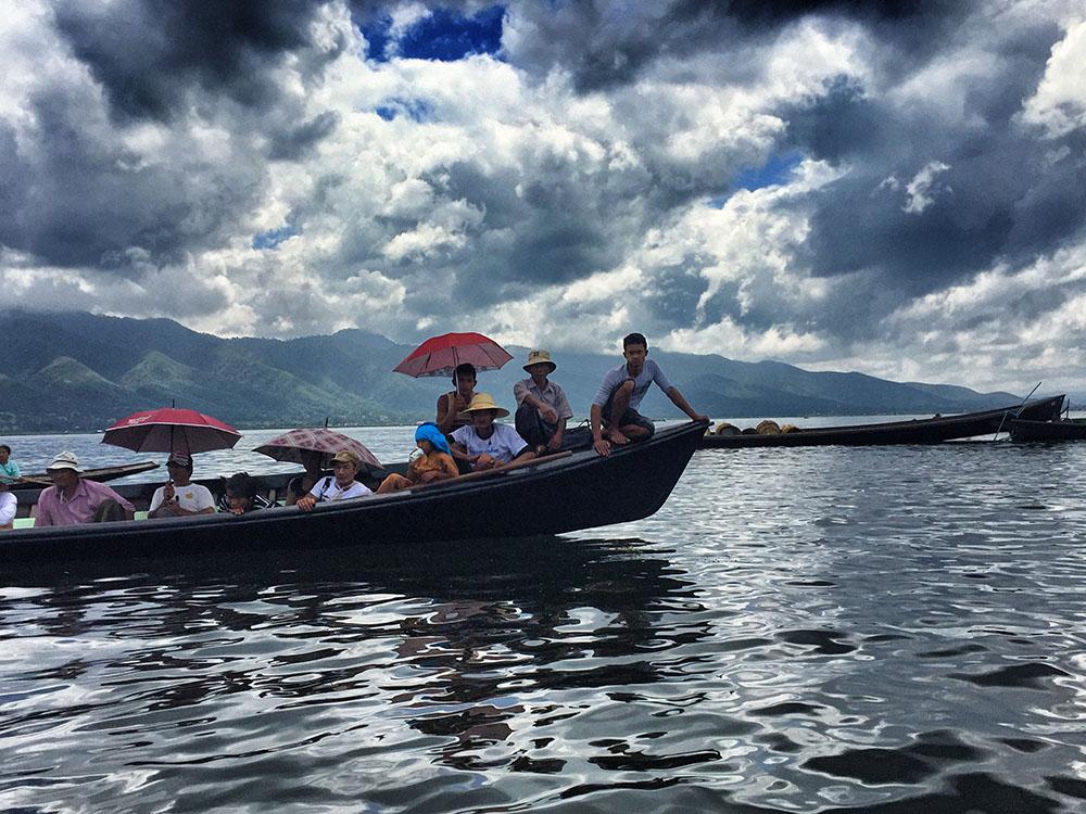 lago_inle-9