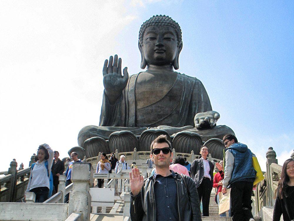 buddha (10)