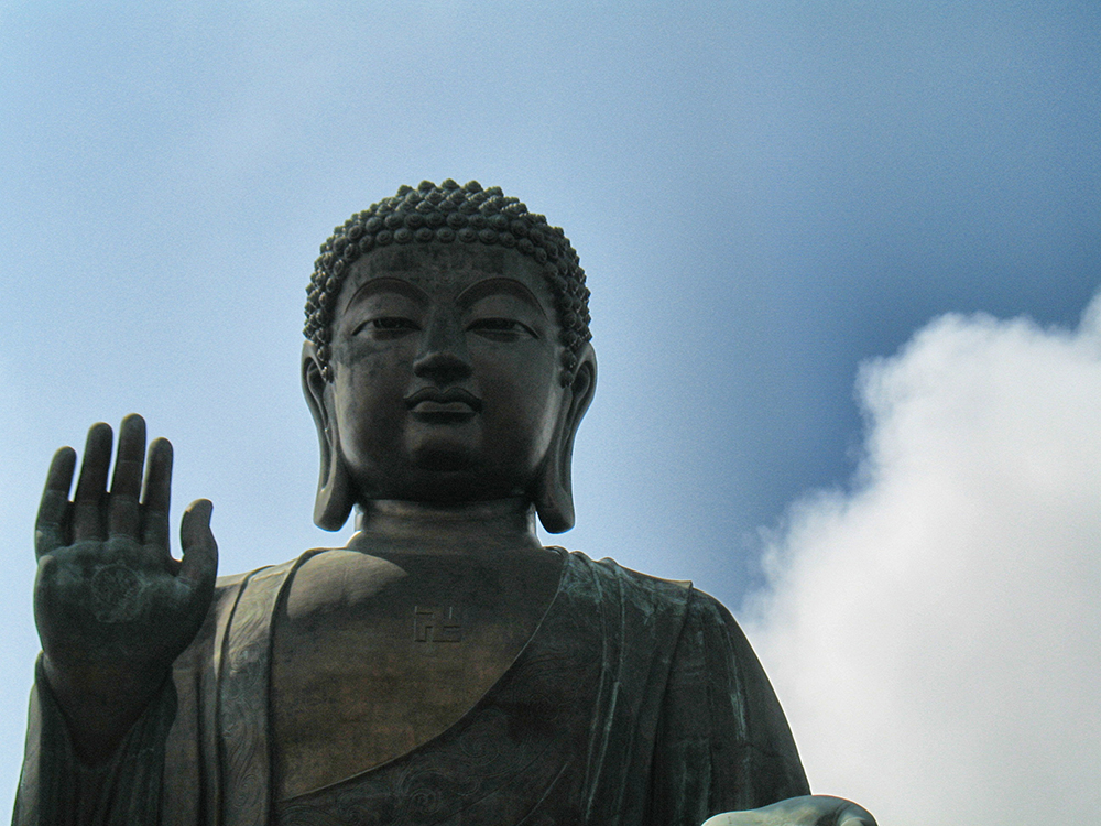 buddha (11)