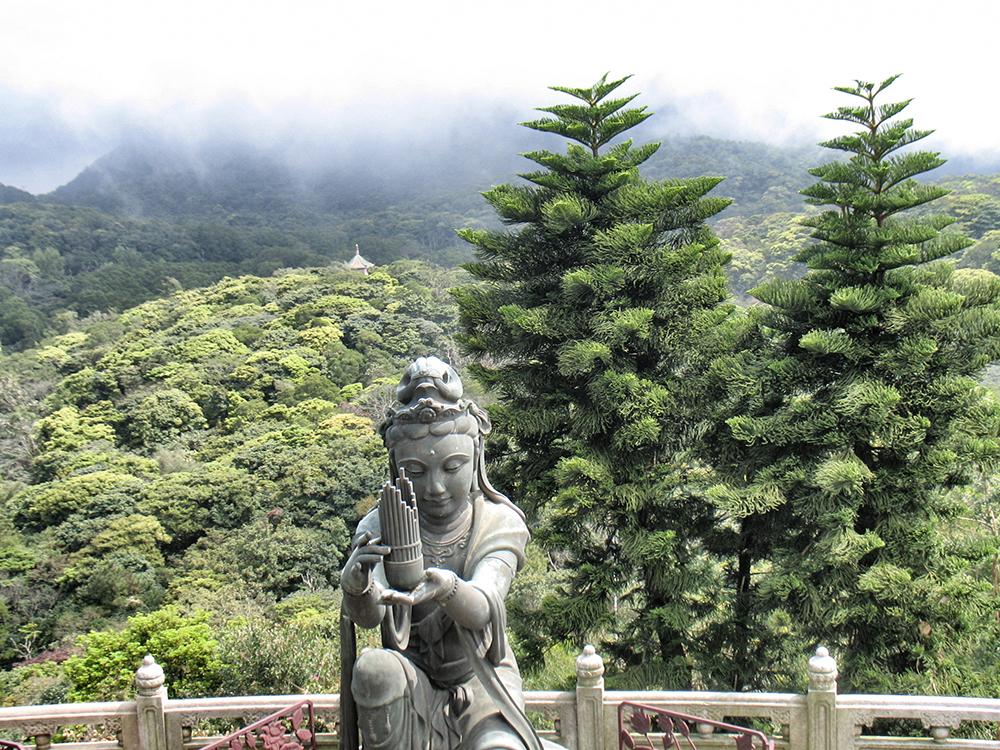 buddha (15)