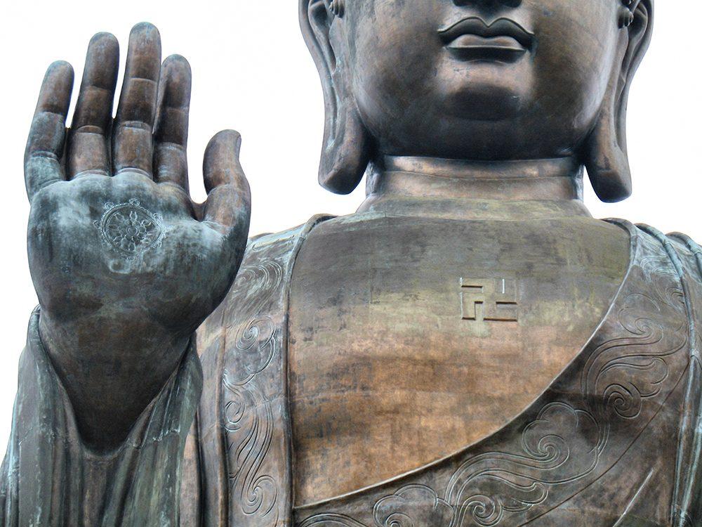 buddha (18)
