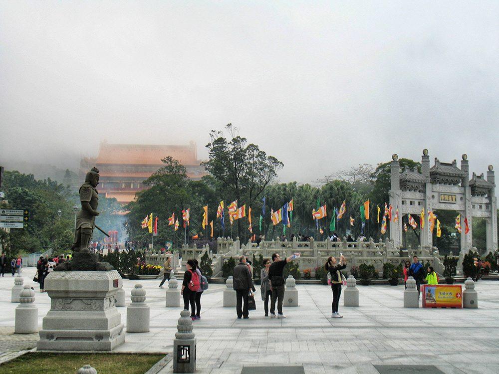 buddha (8)