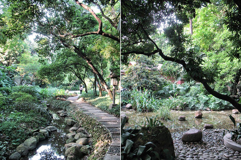 1_Garden (10)