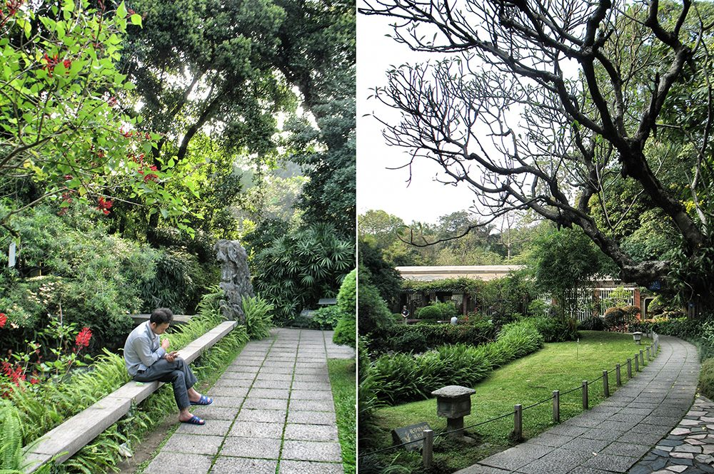 1_Garden (2)
