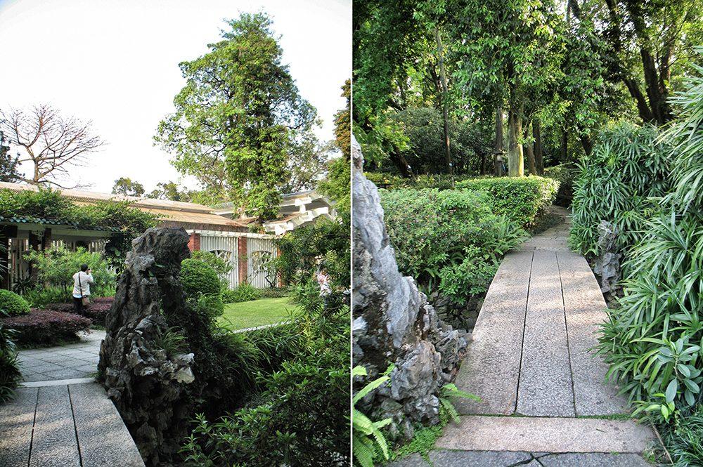 1_Garden (5)