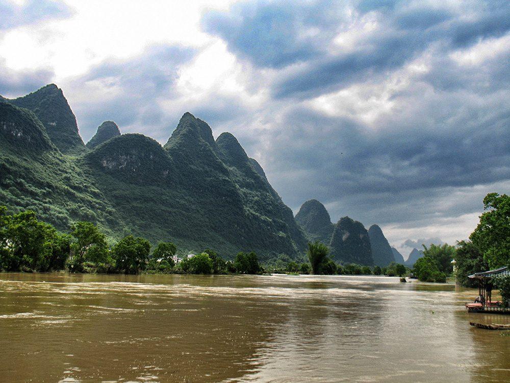 Yangshuo (12)