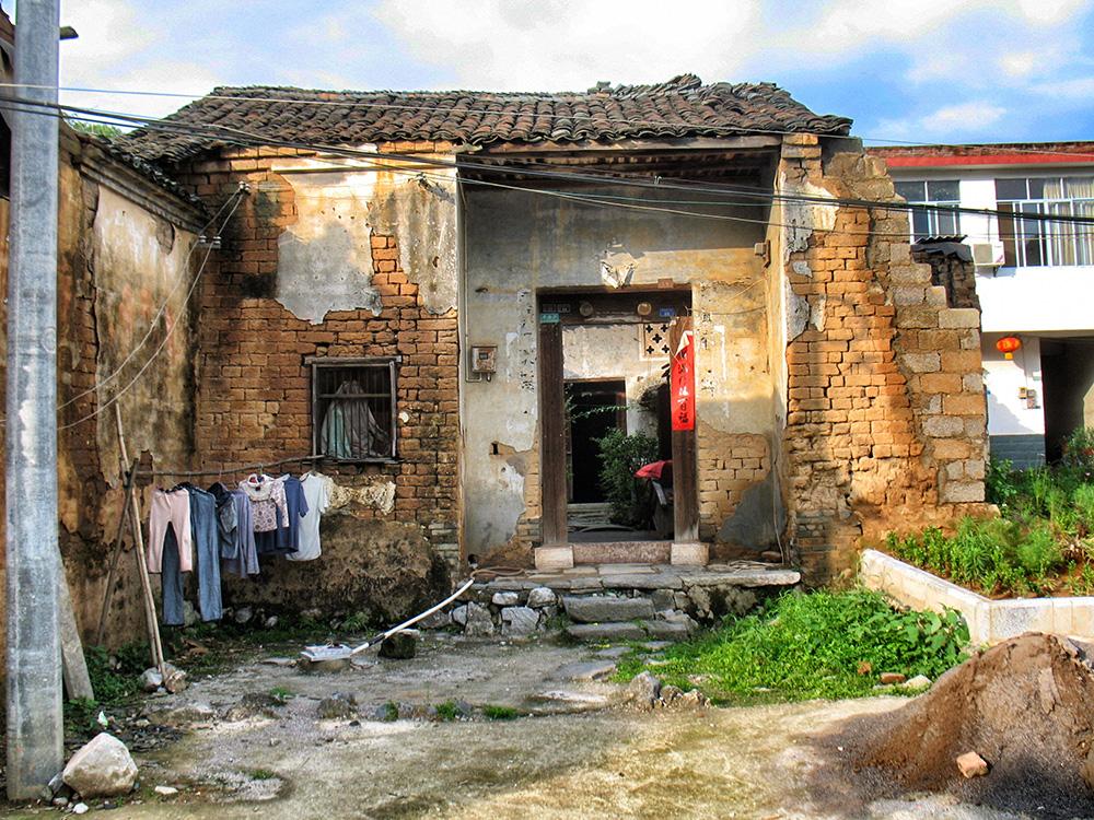 Yangshuo (25)