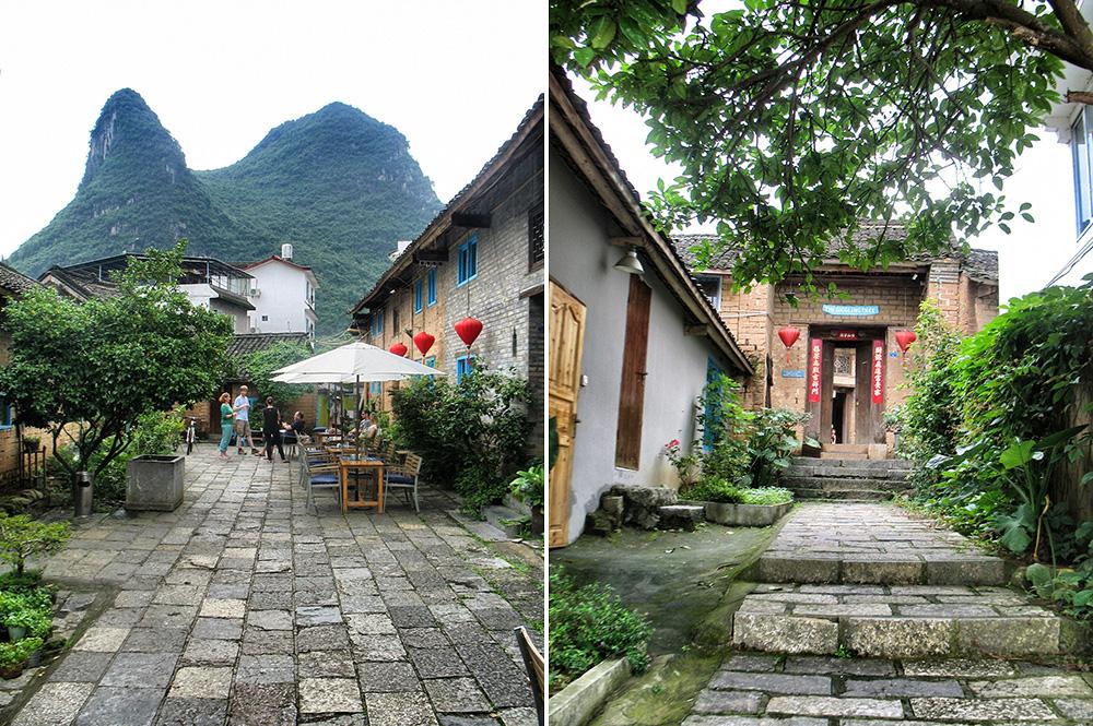 Yangshuo (28)