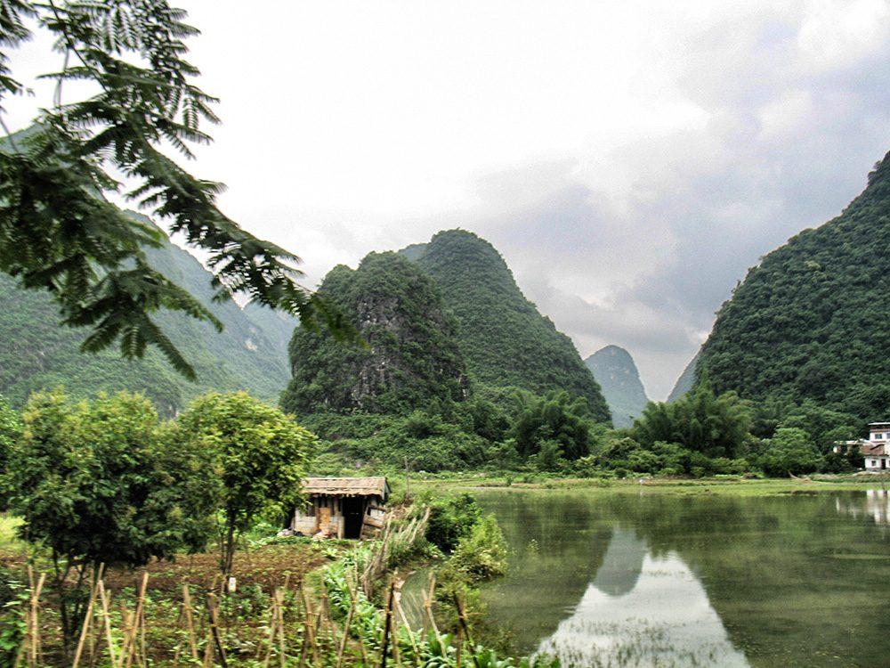 Yangshuo (31)