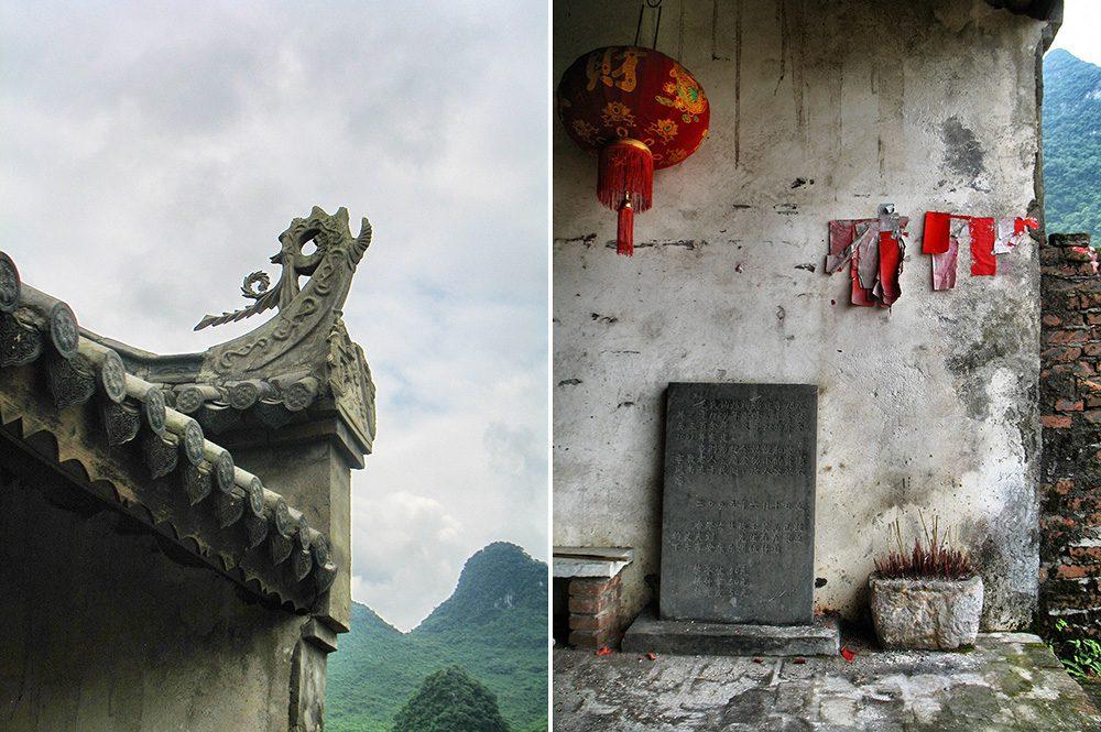 Yangshuo (35)