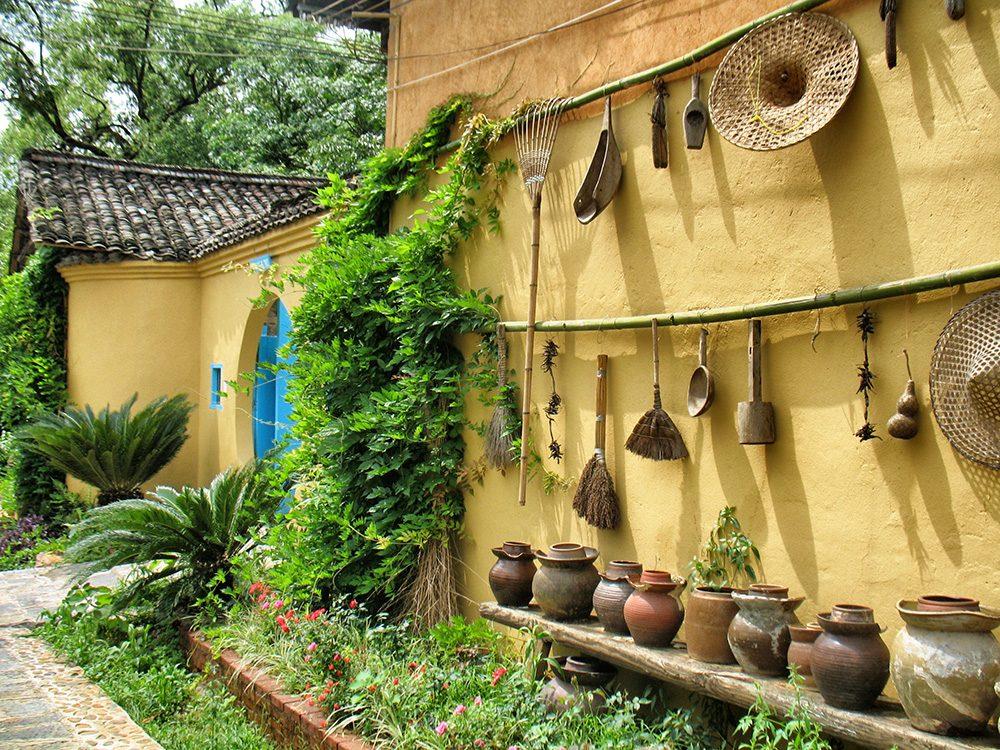 Yangshuo (4)