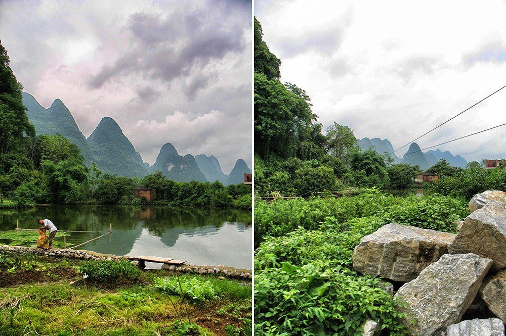 Yangshuo (40)