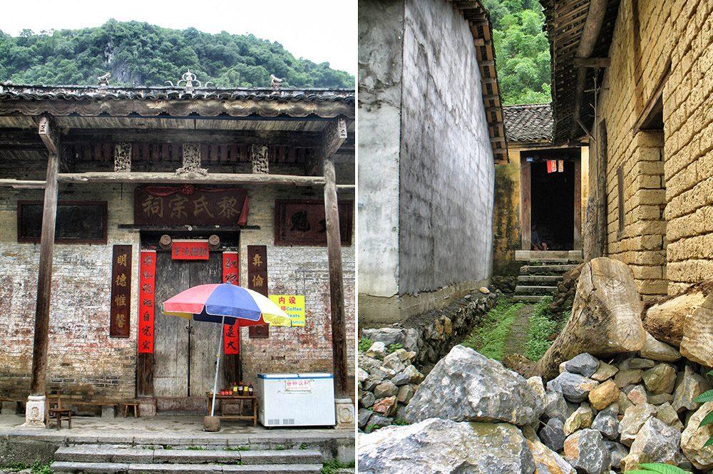 Yangshuo (44)