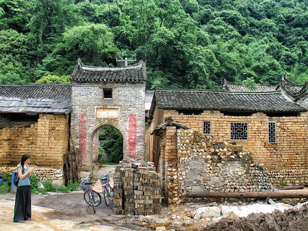 Yangshuo (45)