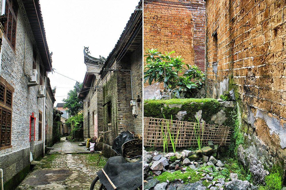 Yangshuo (46)