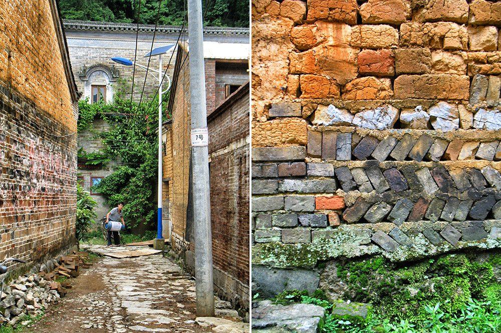 Yangshuo (47)