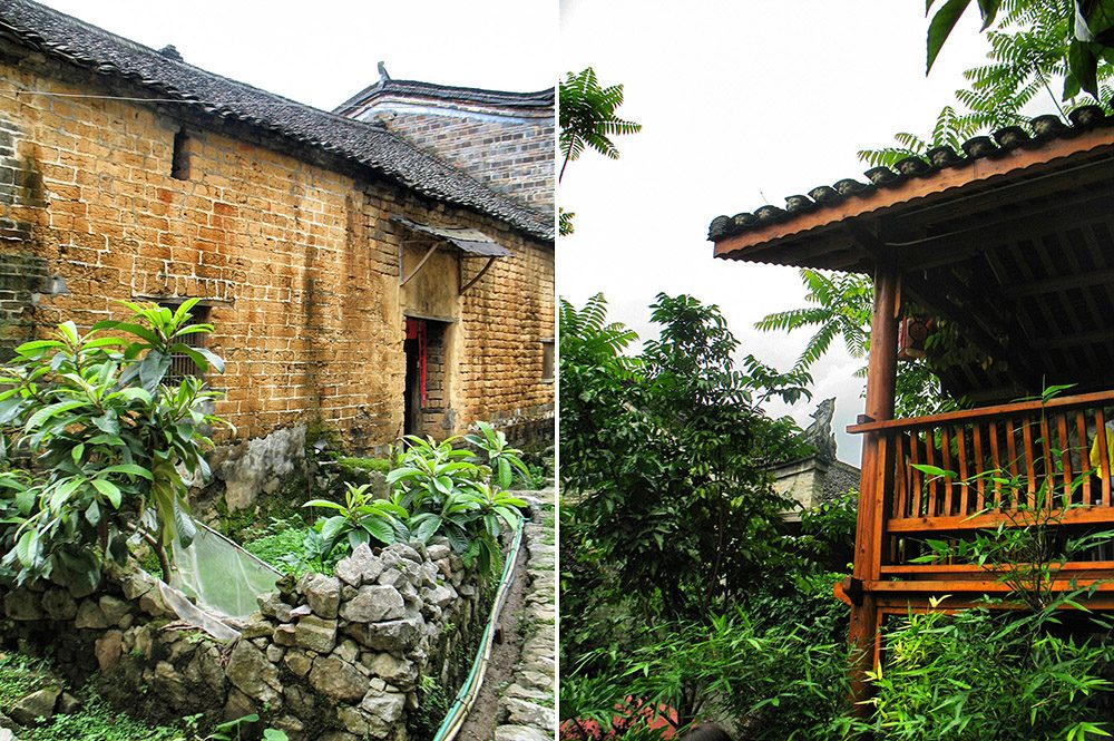 Yangshuo (48)
