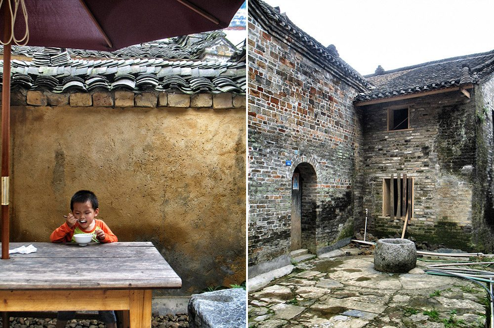 Yangshuo (49)