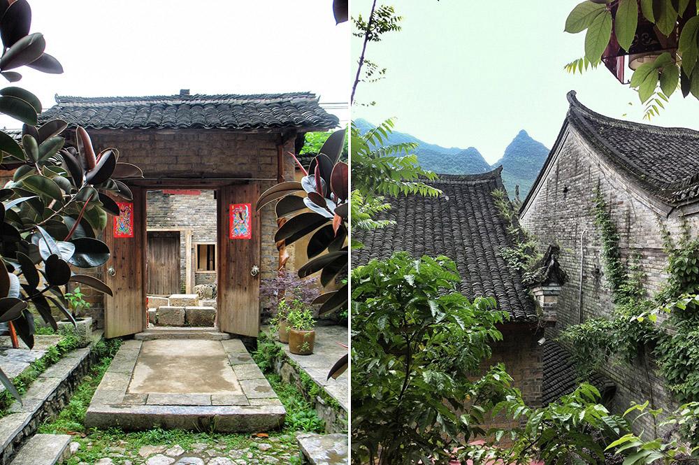 Yangshuo (53)