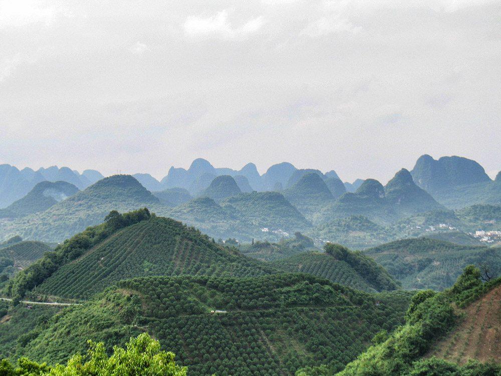 Yangshuo (63)