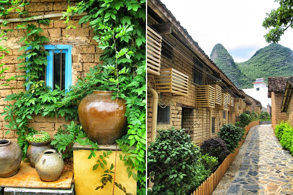 Yangshuo (8)