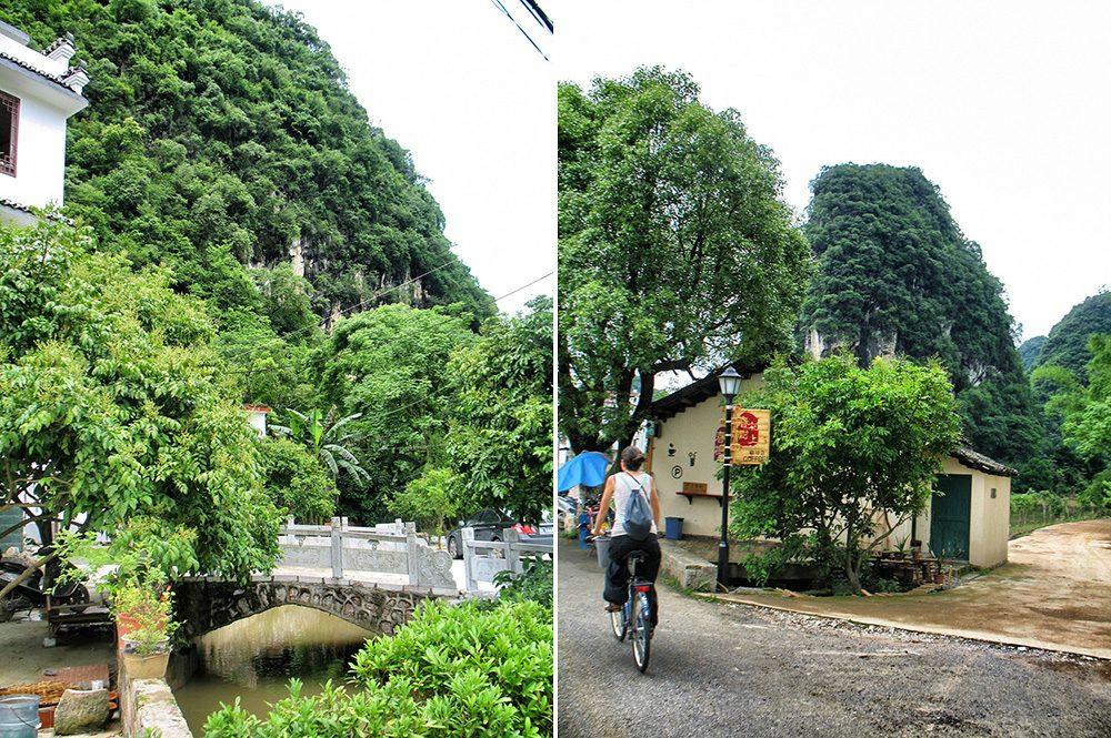 Yangshuo (9)