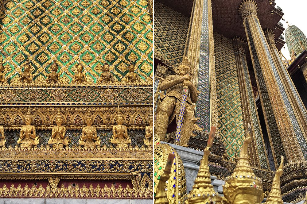 Bangkok (26)