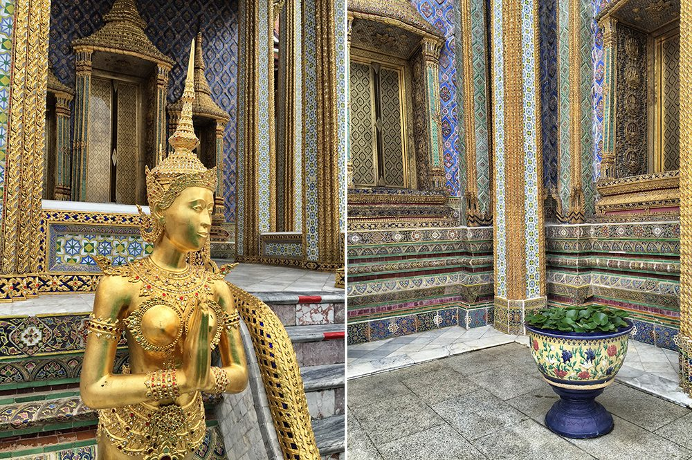Bangkok (28)