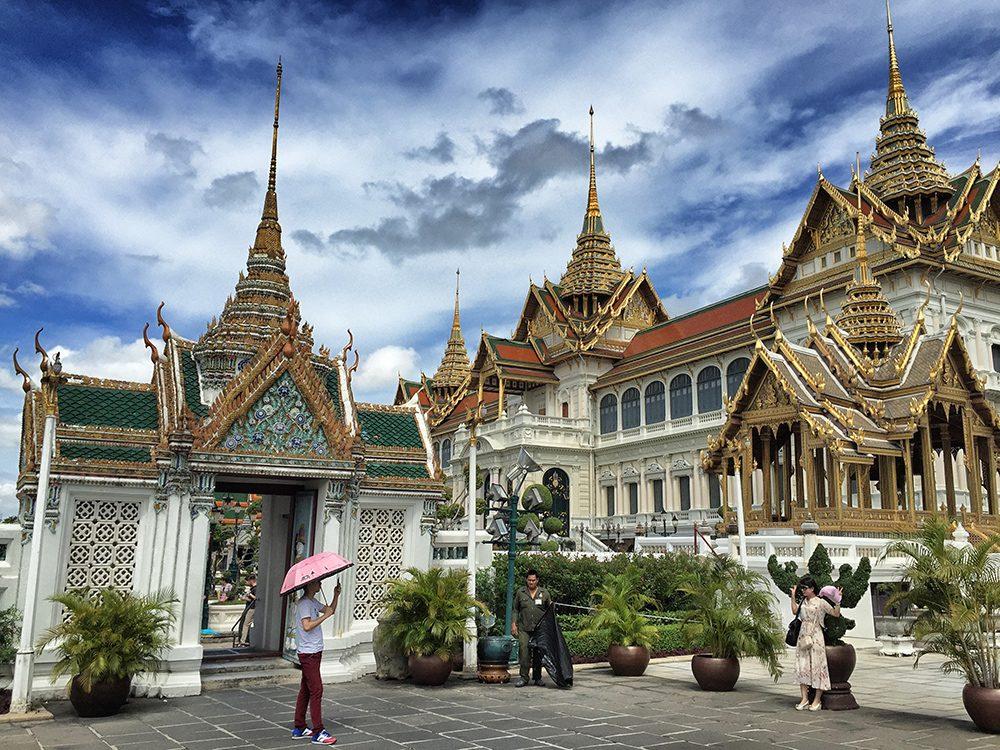 Bangkok (39)