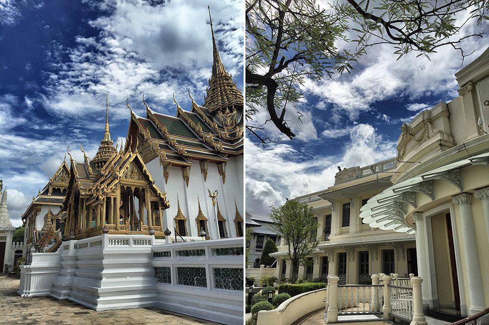 Bangkok (40)