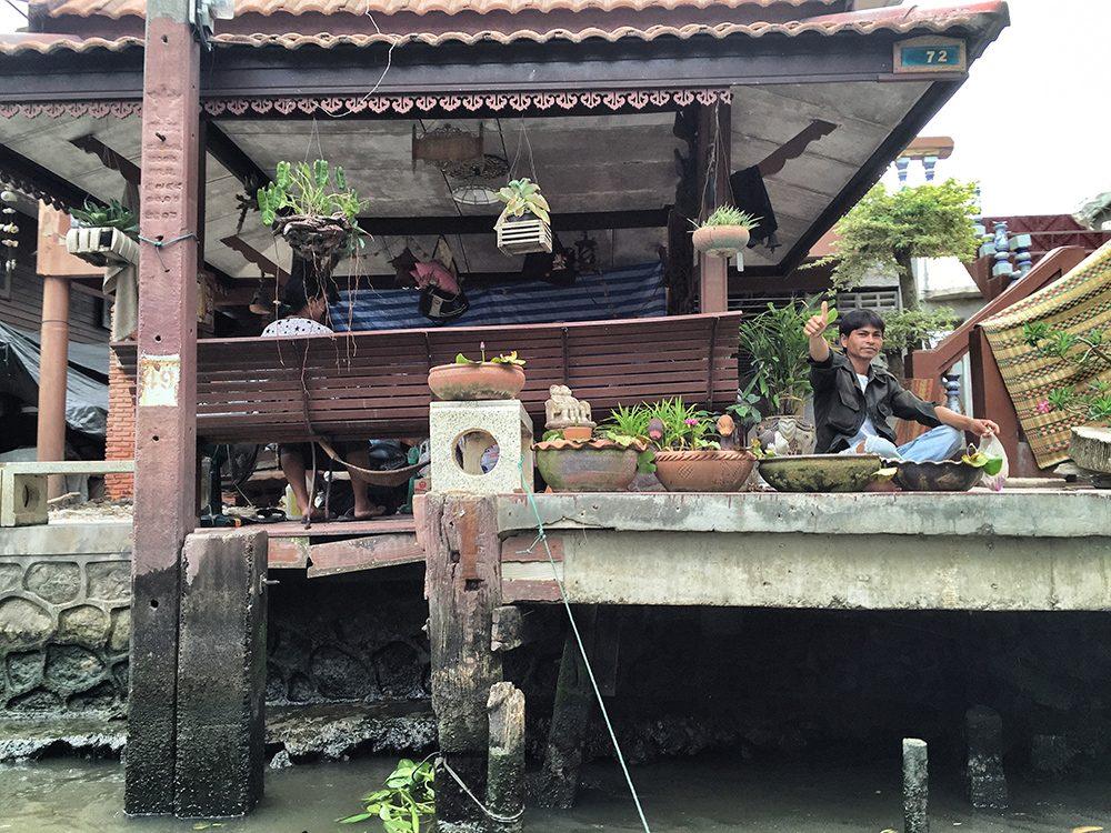 Bangkok (44)