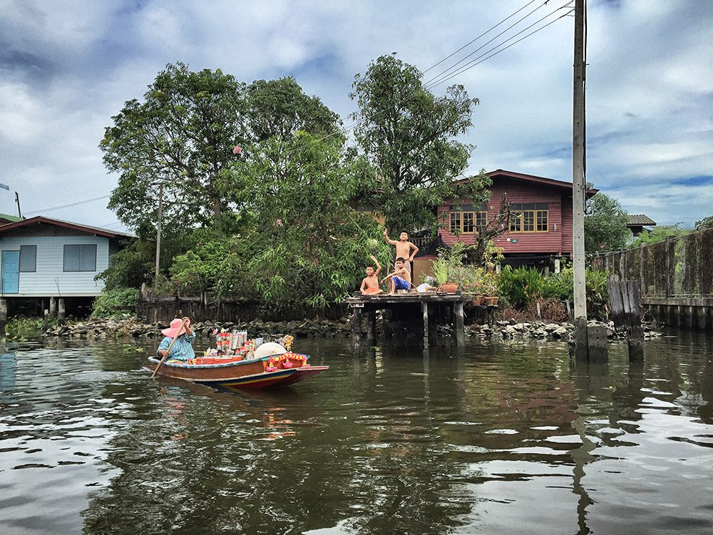 Bangkok (46)