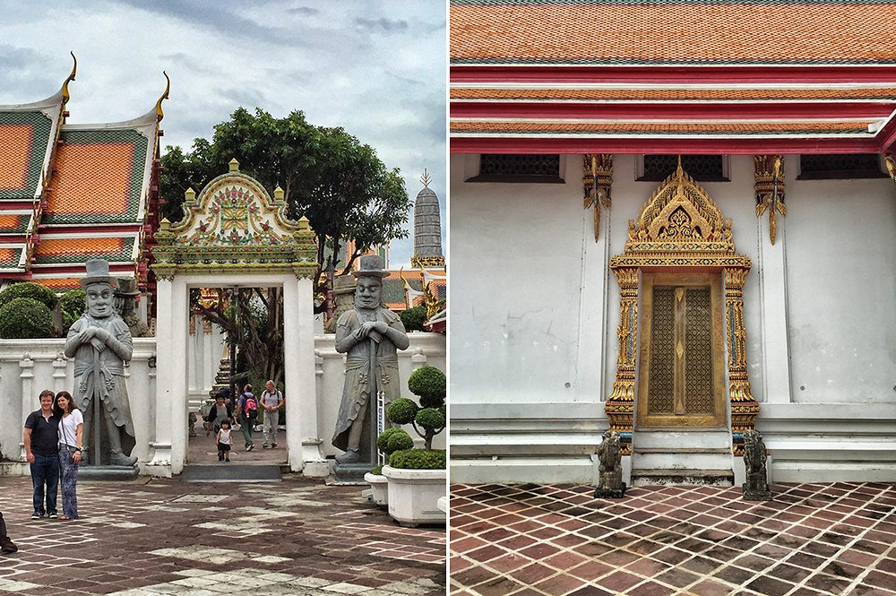 Bangkok (6)