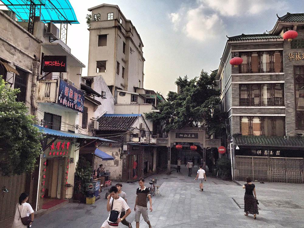 Old city (11)
