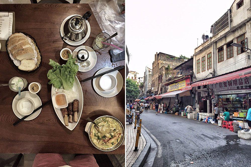 Old city (3)