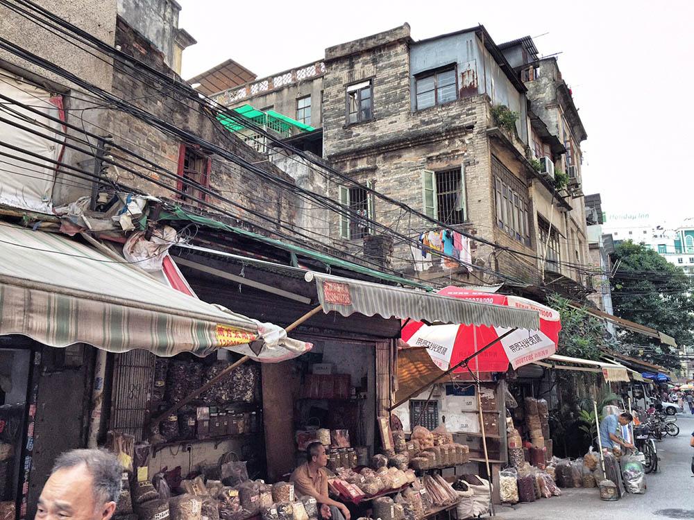Old city (8)