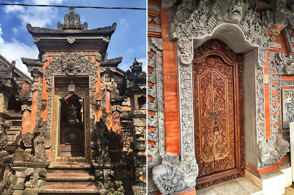 Bali_1-Lilacita (1)