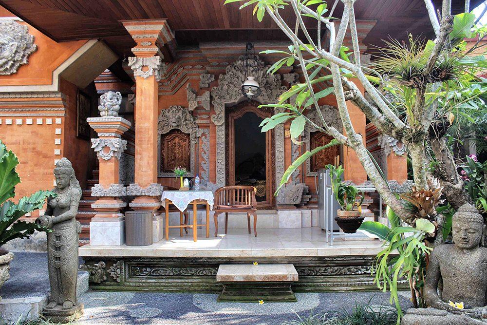 Bali_1-Lilacita (2)