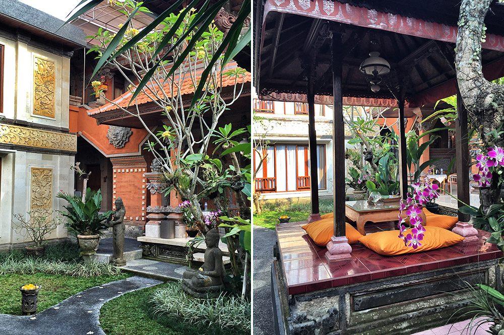 Bali_1-Lilacita (5)