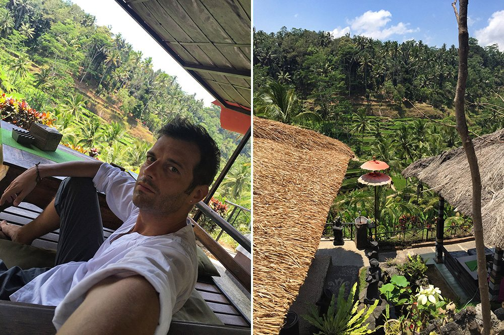 Bali_10-Tegallalang  RiceTerraces (9)