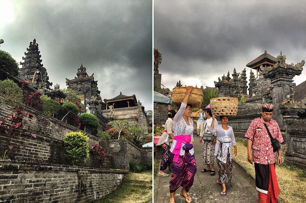 Bali_11-Besakih (10)