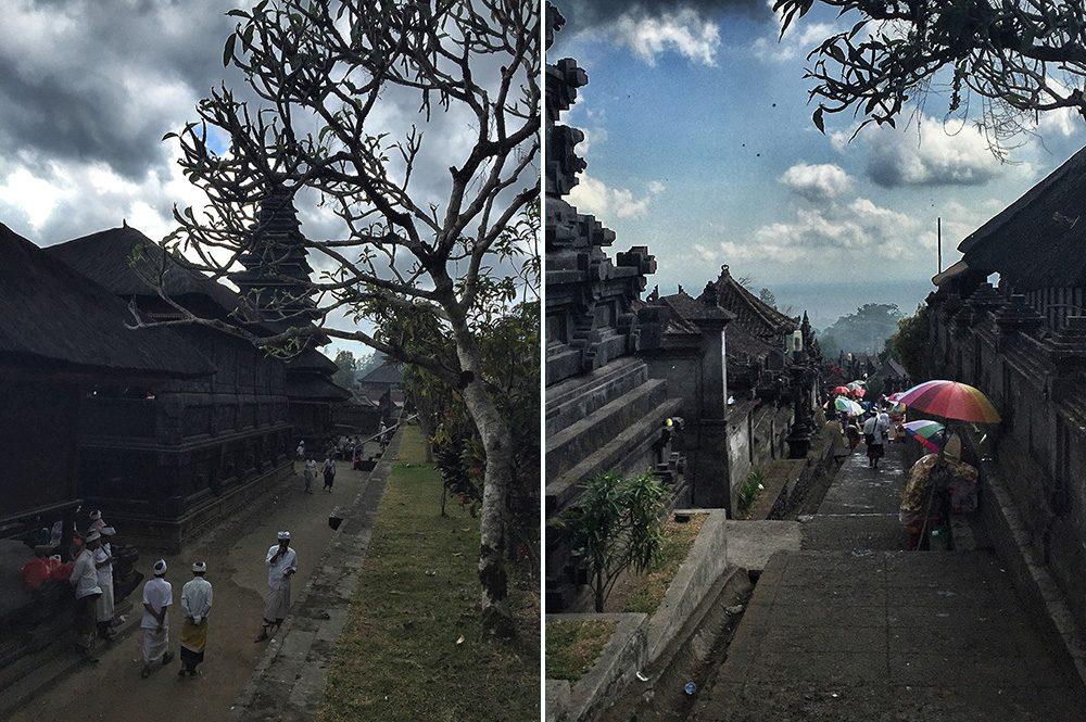 Bali_11-Besakih (13)