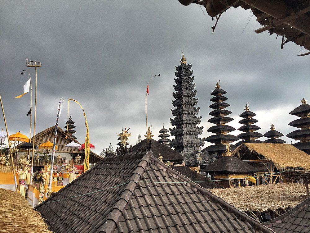 Bali_11-Besakih (14)