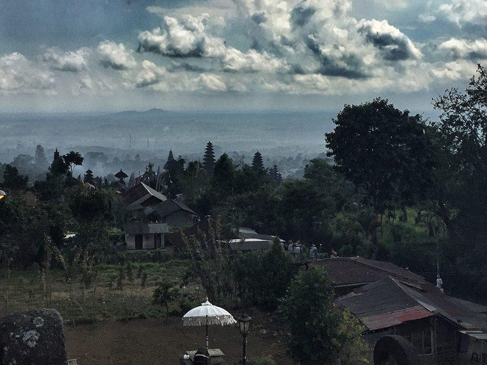 Bali_11-Besakih (16)