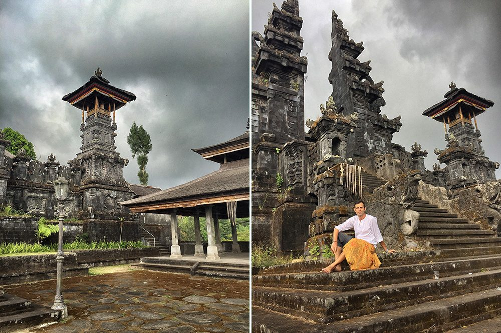 Bali_11-Besakih (17)