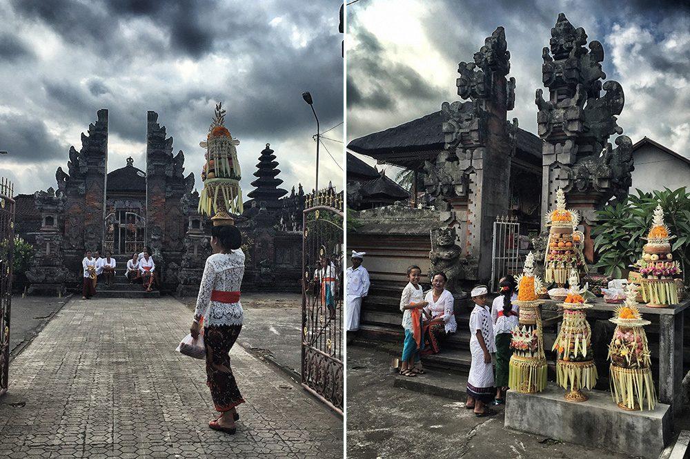 Bali_11-Besakih (19)