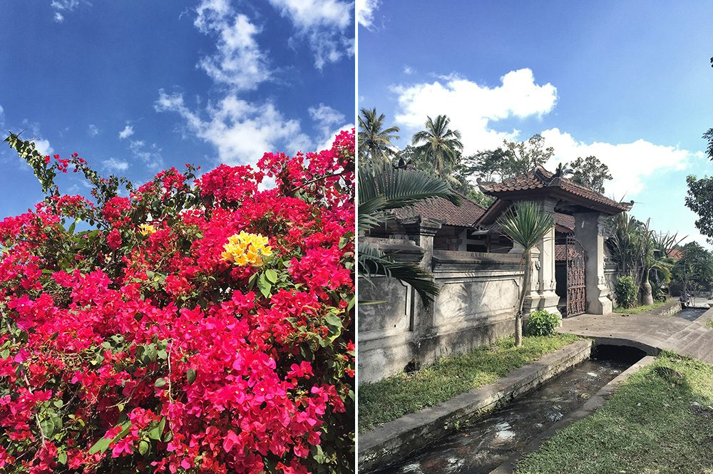 Bali_11-Besakih (2)